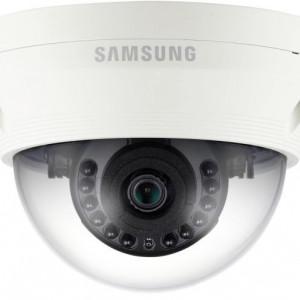Camera Samsung Analogica 2MP SCV-6023R