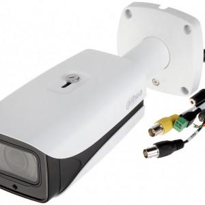 Camera Dahua Bullet HDCVI 4K DH-HAC-HFW3802E-Z