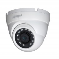 Camera Dahua HD-CVI Dome 2MP DH-HAC-HDW1220M
