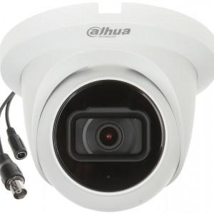 Camera Dahua HD-CVI Dome 5MP DH-HAC-HDW1500TMQ-A