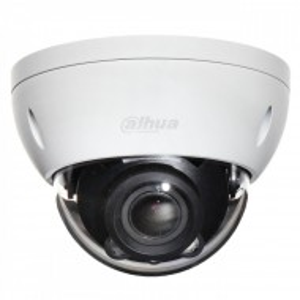 Camera Dahua HD-CVI Dome Antivandal 2MP DH-HAC-HDBW2231R-Z