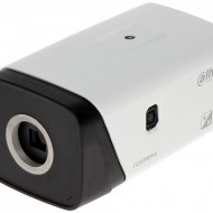 Camera Dahua IP 2MP DH-IPC-HF5231E-E