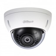 Camera Dahua IP 4K DH-IPC-HDBW4830E-AS