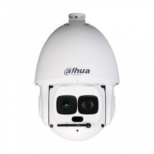 Camera Dahua IP PTZ 2MP DH-SD6AL230F-HNI