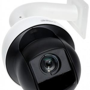 Camera Dahua PTZ DH-SD59430I-HC
