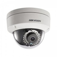 Camera HikVision IP 2MP DS-2CD2120F-IWS