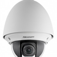 Camera Hikvision IP 2MP DS-2DE4220W-AE
