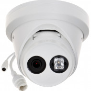 Camera Hikvision IP 2MP turret DS-2CD2323G0-I