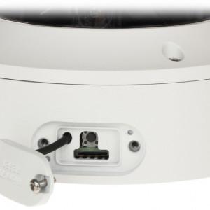 Camera Hikvision IP 4MP DS-2CD2746G1-IZS