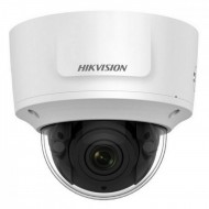 Camera Hikvision IP 5MP DS-2CD2755FWD-IZS
