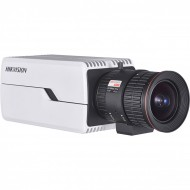 Camera HikVision IP Full HD 2MP DS-2CD5026G0-AP
