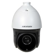 Camera HikVision PTZ Turbo HD 1.0 1.3MP DS-2AE5123TI-A