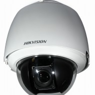 Camera Hikvision PTZ Turbo HD 1.0 2MP DS-2AE5230T-A