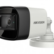 Camera Hikvision Turbo HD 5.0 8MP DS-2CE16U1T-ITF