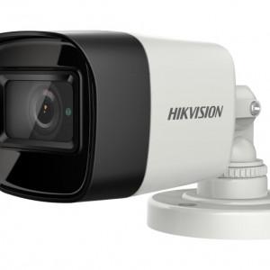 Camera Hikvision Turbo HD 5.0 8MP DS-2CE16U1T-ITF