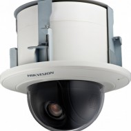 Camera Hikvision TurboHD 2MP 25x DS-2AE5225T-A3