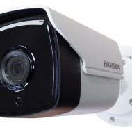 Camera Hikvision TurboHD 3.0 2MP DS-2CE16D7T-IT