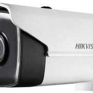 Camera Hikvision TurboHD 3MP DS-2CE16F1T-IT3