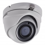 Camera Hikvision TurboHD 4.0 5MP DS-2CE56H1T-ITM
