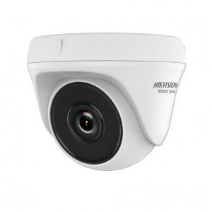 Camera HikVision TurboHD EXIR 4MP HWT-T140-M