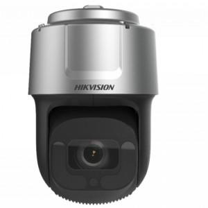 Camera PTZ HIKVISION 8-Inch 4K 42X DarkFighter IR Network Speed Dome DS-2DF8C842IXS-AEL(T2)