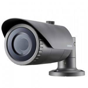 Camera Samsung Analogica 2MP SCO-6083R