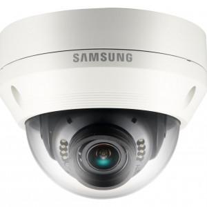 Camera Samsung Analogica SCV-5083R