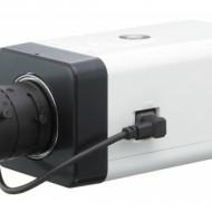 Camera Sony Analogica SSC-G218