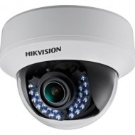 Camera supraveghere Hikvision Turbo HD 3.0 2MP DS-2CE56D1T-VFIR