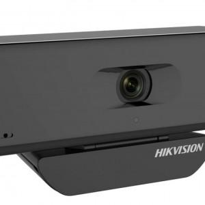 Camera Web HikVision 4 MP DS-U18