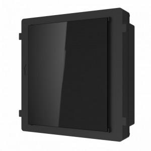 Modul Blank HikVision DS-KD-BK