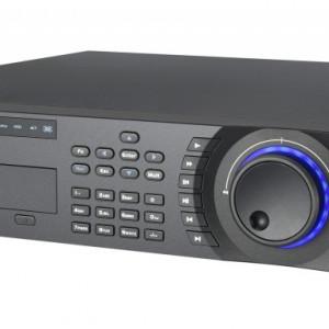 NVR Dahua IP DH-NVR7816