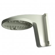 Suport Hikvision interior camera dome DS-1258ZJ