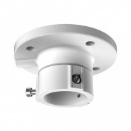 Suport Hikvision tavan speed dome aluminiu DS-1663ZJ