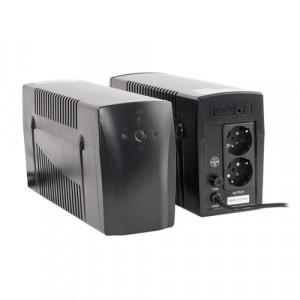 Sursa neintreruptibila UPS 600VA/360W TM-LI-0k6