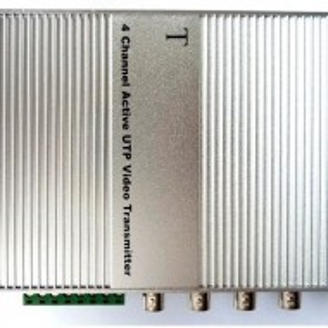 Receptor Vigilio activ VG-411T