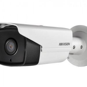 Camera Hikvision TurboHD 3.0 DS-2CE16C0T-IT3F