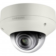 Camera Samsung IP 1.3MP SNV-5084