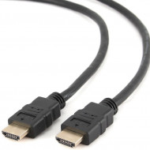 Cablu video GEMBIRD HDMI T-T CC-HDMI4-15M
