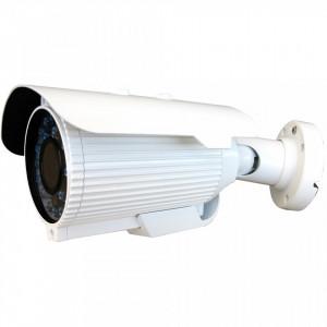 Camera Bullet 1MP KM-7010CVI