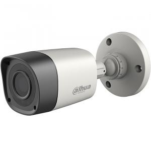 Camera Dahua HD-CVI Bullet 1MP DH-HAC-HFW1100R