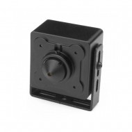 Camera Dahua HD-CVI Pinhole 1MP DH-HAC-HUM3101B