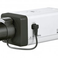 Camera Dahua IP  DH-IPC-HF5200