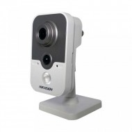 Camera Hikvision 2MP Turbo HD 4.0 DS-2CE38D8T-PIR