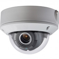 Camera Hikvision Anti Vandal 2MP Turbo HD 4.0 DS-2CE5AD0T-VPIT3ZF