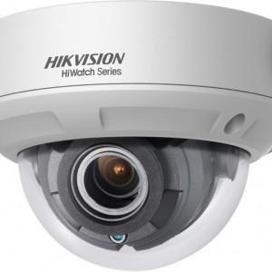 Camera HikVision HiWatch 4MP HWI-D640H-V