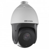 Camera Hikvision IP 2MP DS-2DE5220IW-AE