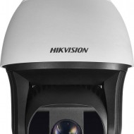 Camera Hikvision IP 3MP DS-2DF8336IV-AEL