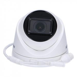 Camera HikVision IP 4MP DS-2CD1H43G0-IZ