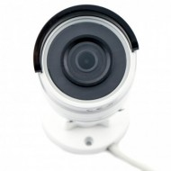 Camera Hikvision IP 4MP DS-2CD2043G0-I